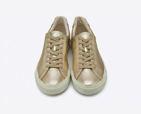 Sneakers Veja vu dessus