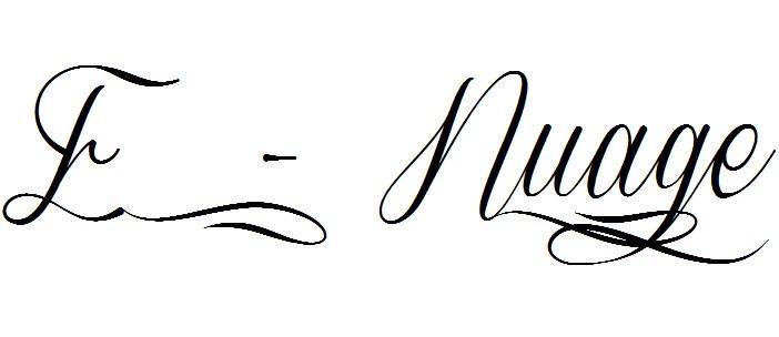 E-Nuage