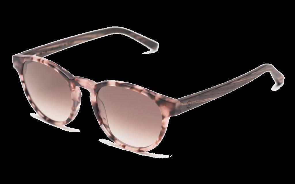 lunettes de soleil d couvrez ma s lection pour l 39 t 2016. Black Bedroom Furniture Sets. Home Design Ideas