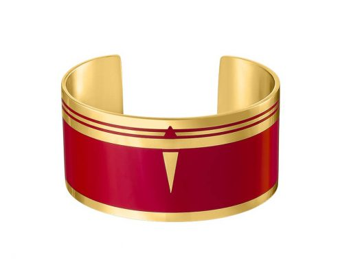 bracelet Agatha poncho