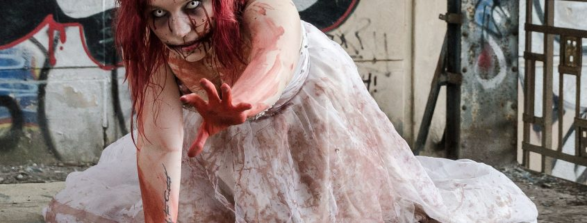 mariee-zombie-halloween
