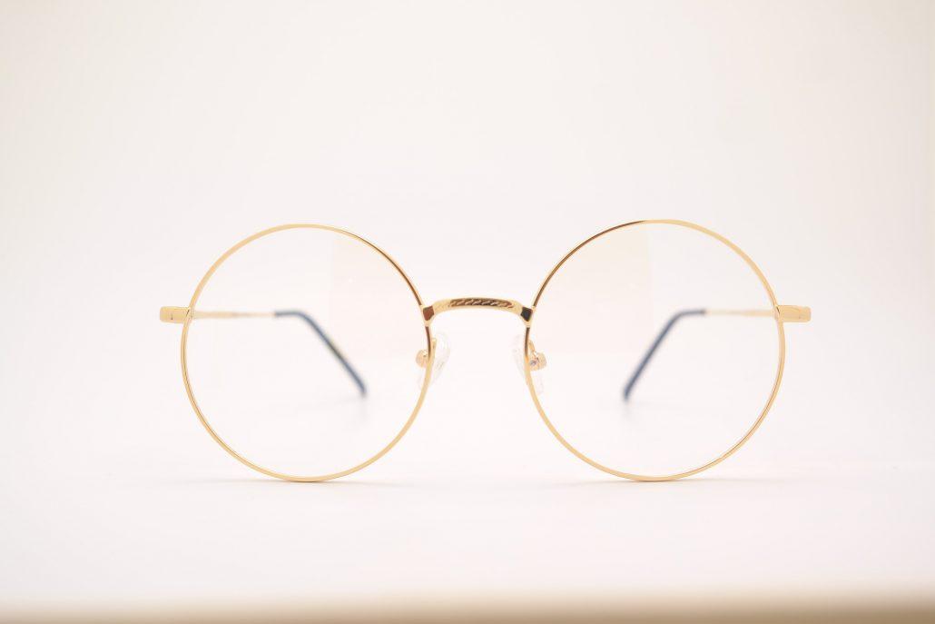 comment choisir ses lunettes lunettes de vue et. Black Bedroom Furniture Sets. Home Design Ideas