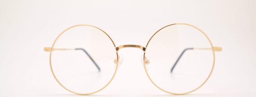bien choisir ses lunettes