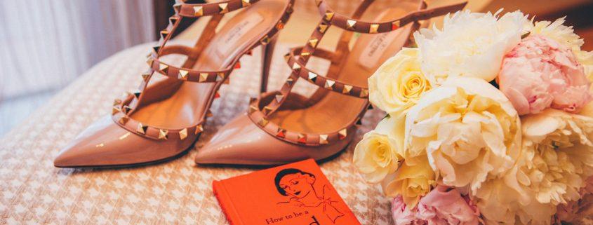 choisir ses chaussures à talons