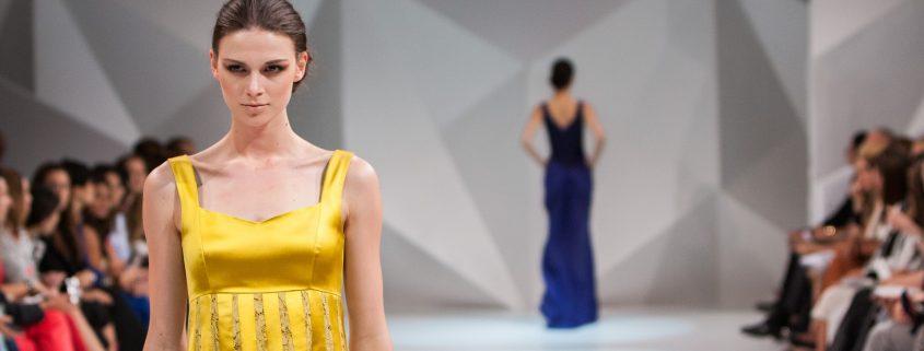 association de couleur vêtement